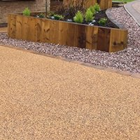 resin Driveways in Chapelton
